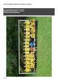 Fanpost 2012/02 SVM - SV Dimbach - Seite 6