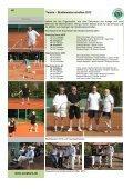 www.svnabern.de Tennis Tennis - Aktive - Page 4