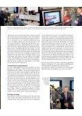 Seite 10-11 - SVO Vertrieb - Seite 2