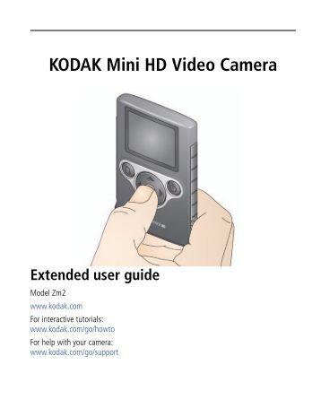 d link dcs 930l manual