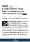Information - Dansk Svømmeunion - Page 3