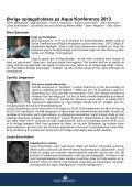 Information - Dansk Svømmeunion - Page 4
