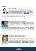 Information - Dansk Svømmeunion - Page 5