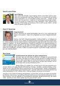 Information - Dansk Svømmeunion - Page 6