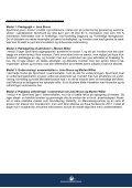 Information - Dansk Svømmeunion - Page 7