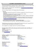 PDF format - Dansk Svømmeunion - Page 2