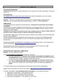 PDF format - Dansk Svømmeunion - Page 5