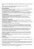 PDF format - Dansk Svømmeunion - Page 6