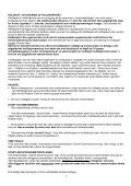 PDF format - Dansk Svømmeunion - Page 7