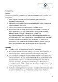 beretning og dagsorden - Dansk Svømmeunion - Page 4