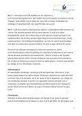 beretning og dagsorden - Dansk Svømmeunion - Page 6