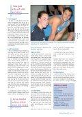 Sarah Louise Rung - Page 2