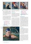 Sarah Louise Rung - Page 3