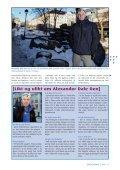 Alexander Dale Oen - Page 3