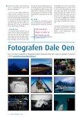 Alexander Dale Oen - Page 4