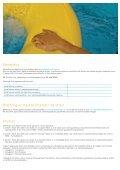 Her - Norges Svømmeforbund - Page 5