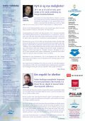 Norsk Svømming nr 1 - Norges Svømmeforbund - Page 3