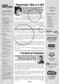 Norsk Svømming nr 4 - 2003 - Norges Svømmeforbund - Page 3