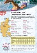 Norsk Svømming nr 1 - Norges Svømmeforbund - Page 4