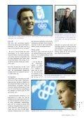 Norsk Svømming nr 1 - Norges Svømmeforbund - Page 7