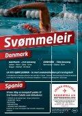 Norsk Svømming nr 3 - Norges Svømmeforbund - Page 4