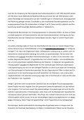 Hessisches Sozialministerium - Seite 2