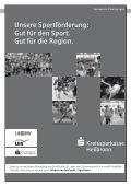 SV Schluchtern TV Oeffingen - Seite 2
