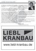 SV Schluchtern TV Oeffingen - Seite 3