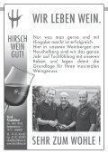 SV Schluchtern TV Oeffingen - Seite 4