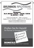 SV Schluchtern TV Oeffingen - Seite 6