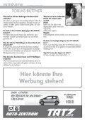 SV Schluchtern TV Oeffingen - Seite 7