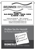 SV Schluchtern 07 Ludwigsburg - Seite 6