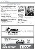 SV Schluchtern 07 Ludwigsburg - Seite 7