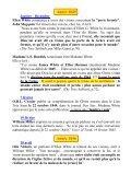 LA DOCTRINE DE LA PORTE OUVERTE ET FERMEE - Page 4