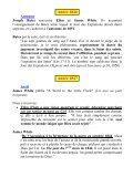 LA DOCTRINE DE LA PORTE OUVERTE ET FERMEE - Page 5