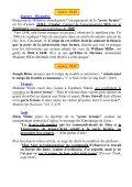 LA DOCTRINE DE LA PORTE OUVERTE ET FERMEE - Page 6