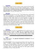 LA DOCTRINE DE LA PORTE OUVERTE ET FERMEE - Page 7