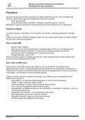 Encaissement des cotisations - Page 2