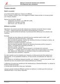 Encaissement des cotisations - Page 3