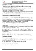 Encaissement des cotisations - Page 4