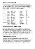 Jahresbericht Schiessen Sportjahr 2009 - Page 2