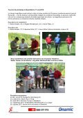 Newsletter 1/2012 - Page 2