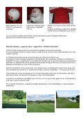 Newsletter 1/2012 - Page 3