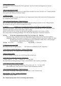 Protokoll des Jahrestreffen Schiessen - Page 2