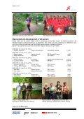 Jahresbericht 2011 - SVSE Schweiz. Sportverband öffentlicher ... - Page 2
