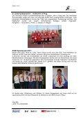 Jahresbericht 11 - SVSE Schweiz. Sportverband öffentlicher Verkehr - Page 2