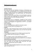 48. SVSE Handballmeisterschaft 29. Mai 2010 Wartegghalle ... - Page 6