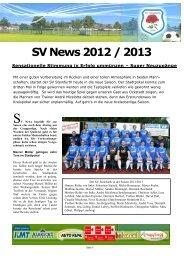 Vereinszeitung - 15. Ausgabe 2012 fertig[1].pdf - SV 1930 Steinfurth ...