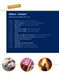 Konference - SVUF - Page 3