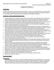 Elem Princ I.pdf - Saddleback Valley Unified School District